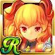 ゴールドリベリオンR【本格ストーリー型RPG】