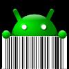 Extra Phone Info (IMEI & more) APK