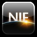 National Ignition Facility logo
