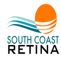 South Coast Retina Center logo