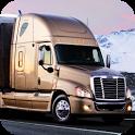 American Trucks icon
