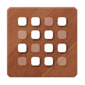 Sequenced icon