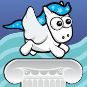 Epic Pegasus