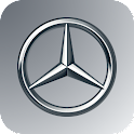Mercedes-Benz Guides logo