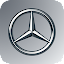 Mercedes-Benz Guides 2.1.1 APK for Android