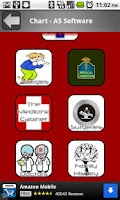 Screenshot of FEMI-Family Medical Charting