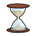 HourGlancer Lite icon