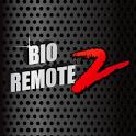 BIO-Remote2 icon