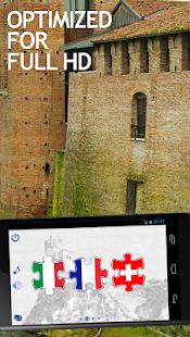Jigsaw-Puzzles-Castles 3