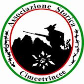 Ass. Storica Cimeetrincee