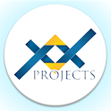 Final Year Projects icon