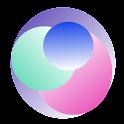 Majibunko Lite 自動作文 logo