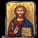 Preghiere Cristiane icon