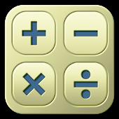 Rich Calculator