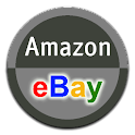 Calculator for Amazon & eBay logo