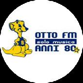 OttoFM