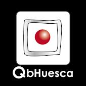Qbuscas Huesca