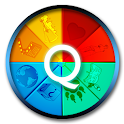 Great Quiz (Trivia game) icon