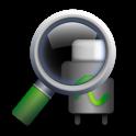 Sensor Spy FREE icon