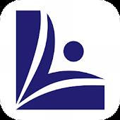 MyLacamas Mobile Banking