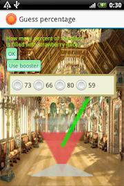 Ahagame - labyrinth, billiard Screenshot 12