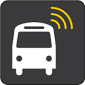 CTA Bus Locator logo