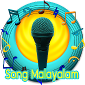 Song Malayalam