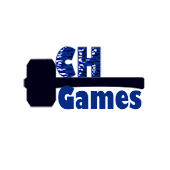 CH Games Blog