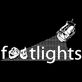 Footlights Theatre School