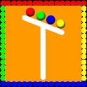 Tilt City icon