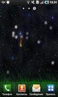 Screenshot of Firefly