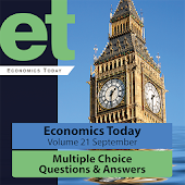 Economics Today 22 Sept Q&A