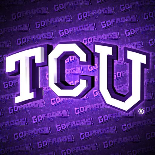 App Insights TCU Live Wallpaper