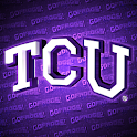 TCU Live Wallpaper logo