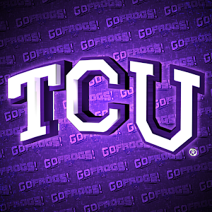 Nike logo background - Tcu Live Wallpaper Android Apps On Google Play