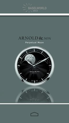 Analog Clocks Pack7 Baselworld