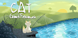 Cat Goes Fishing LITE kostenlos am PC spielen, so geht es!