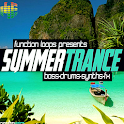 Summer Trance for AEMobile icon