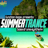 Summer Trance for AEMobile