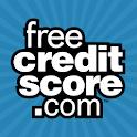 freecreditscore.com logo