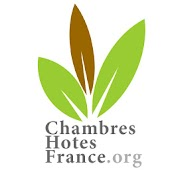 Chambres hotes France