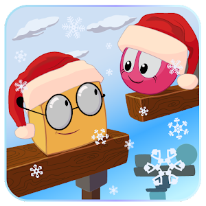 Love Pou,Loy and Moy: Retry for PC and MAC