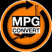 mpgConvert (Full)