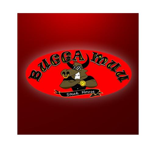 O Bugga muu Arapongas 購物 App LOGO-APP試玩