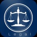 قانوني icon