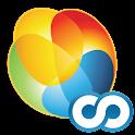 Paint Blast logo
