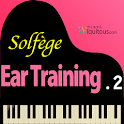 SolfegeEarTraining2 icon