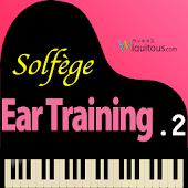 SolfegeEarTraining2