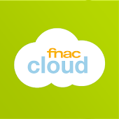 Fnac Cloud Mobile