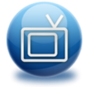 TVSeries - TV streaming icon